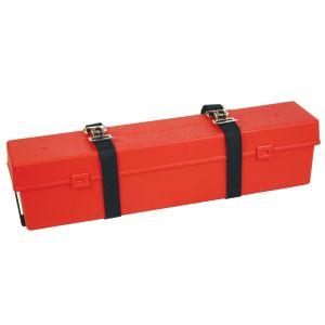 Storage Bracket For Safety Triangle Box