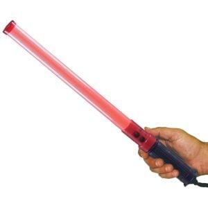 LED Safety Baton