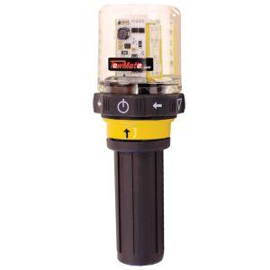 Towmate 3-In-1 Strobe/Flashlight/Area Light