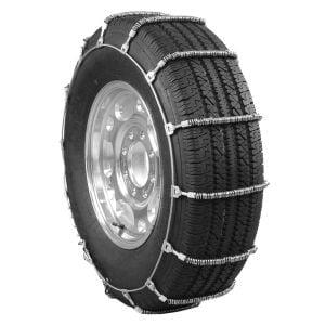 Tire Cables - Singles TRC412
