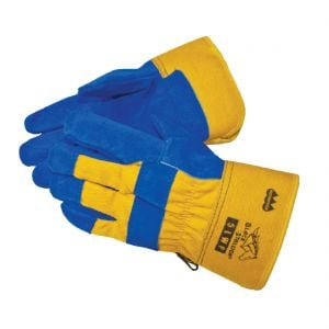Waterproof Insulated Work Gloves