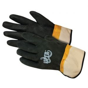 Viper Double Coated Gloves