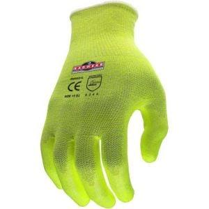 Radians Radwear Silver Series Cut Level 2 Grip Gloves