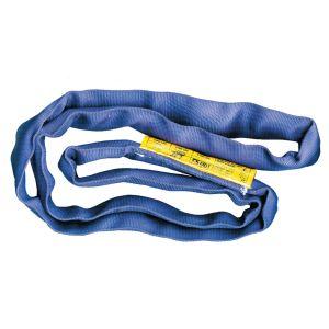 VULCAN Super Duty Round Slings - Blue
