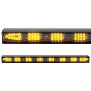 TRAFFIC-MANAGER LED Traffic Indicator