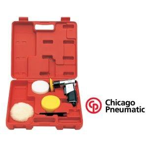CP Mini Polisher Kit