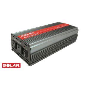 1000 Watt 12 Volt Power Inverter
