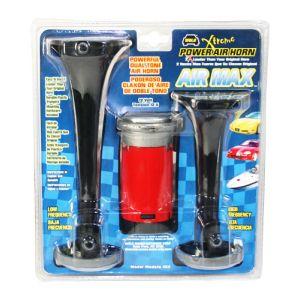Airmax 2 Horn