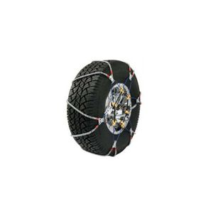Super Z 8mm Commercial Cable