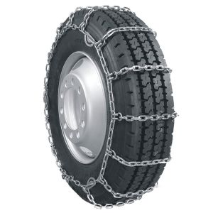 Square Link Tire Chains TRC214