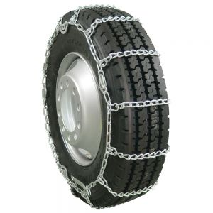 Single Truck Tire Chains TRC781