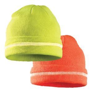 High-Viz Winter Hats