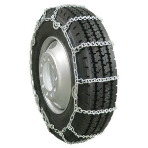 V-Bar Single Tire Chains TRC603