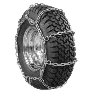 Wide Base Tire Chains TRC426