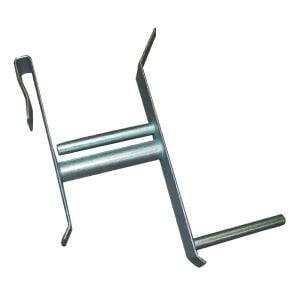 Ancra Premium Winch Strap Winder