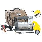 Viair Portable Compressor Kit