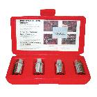 Stud Remover Kits