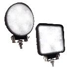 Illuminator LED Work Lights