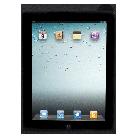 Foam iPad Nests For Redi-Rite and Cruiser-Mate