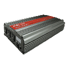1500 Watt 12 Volt Power Inverter