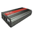 2000 Watt 12 Volt Power Inverter