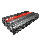 3000 Watt 12 Volt Power Inverter