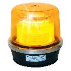 North American Signal High Power Extra-Large 8.25'' LED Beacons