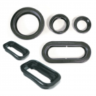 Vinyl Shock Proof Grommets