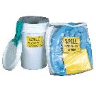 5 Gallon Truck Spill Kits