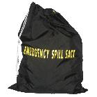 Emergency Spill Sack