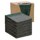 Universal Fine Fiber Absorbent Pads