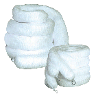 Oil Absorbent Booms