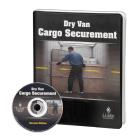 Dry Van Cargo Securement - Second Edition