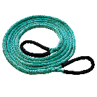VULCAN Pro Series Dyneema Synthetic Tow Rope