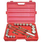 "3/4"" Drive Fractional Socket Set"