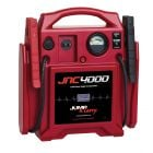 Jump-N-Carry Jump Starter - 1100 Amps