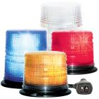 STAR Dual Color LED Halo Beacons