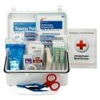 Economy First Aid Kits