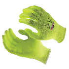 Radians Radwear Silver Series Cut Level 2 Grip Gloves