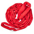 VULCAN Heavy Duty Round Slings - Red