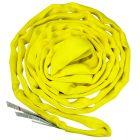 VULCAN Medium Duty Round Slings - Yellow