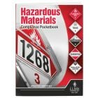 Hazardous Materials Compliance Pocketbook