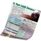 Cargo Securement Poster