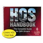 Hours Of Service Handbook