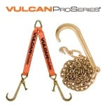 VULCAN ProSeries™ Towing & Recovery